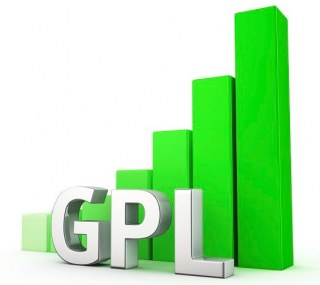 GPL : Installation et Maintenance
