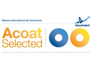 label acoat