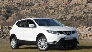 Nissan Qashqai 1.2 DIG-T 115 START/STOP CONNECT EDITION 10 km