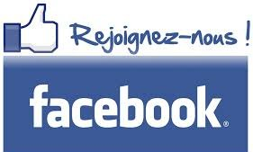 Aimez notre page FACEBOOK Garage DALLE - Locadalle