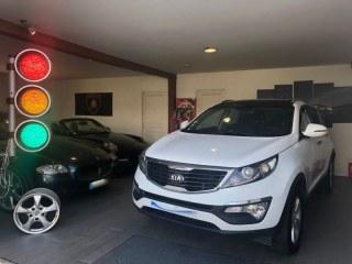 Le SUV avec Excellent Rapport Qualité/Prix !!!!!!!