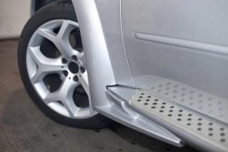 Comment se passe la reprise de votre véhicule ?