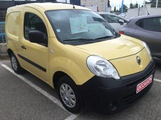 Renault Kangoo Express Compact Extra 74000 km