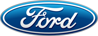 espace-automobile-velay-fiat-ford-chatain-ford-logo-1