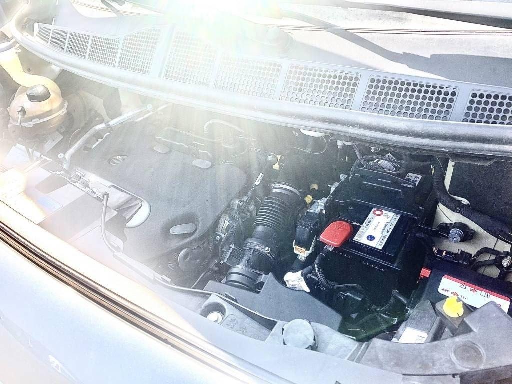 Citroën SpaceTourer XL BlueHDI 150 S&S BVM6 BUSINESS