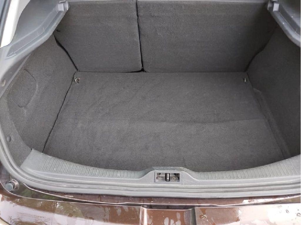 Nissan Juke 1.6e 117 Visia