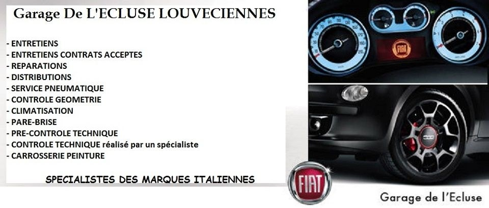 Annonce BUSINESS