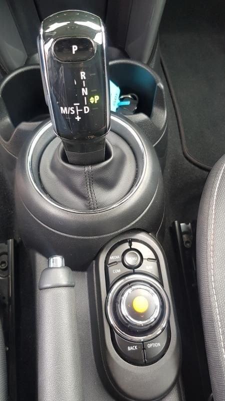 Mini Mini 5P F55 LCI 1.5I - 136 BVR COOPER CHILI