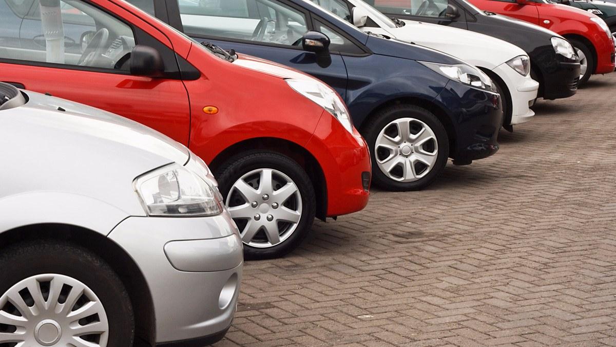 rouelles auto services