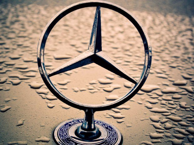 garage-guy-roux-ales-vente-voitures-occasion-neuf-mercedez-benz-mitsubishi-smart-atelier-réparation-garagiste