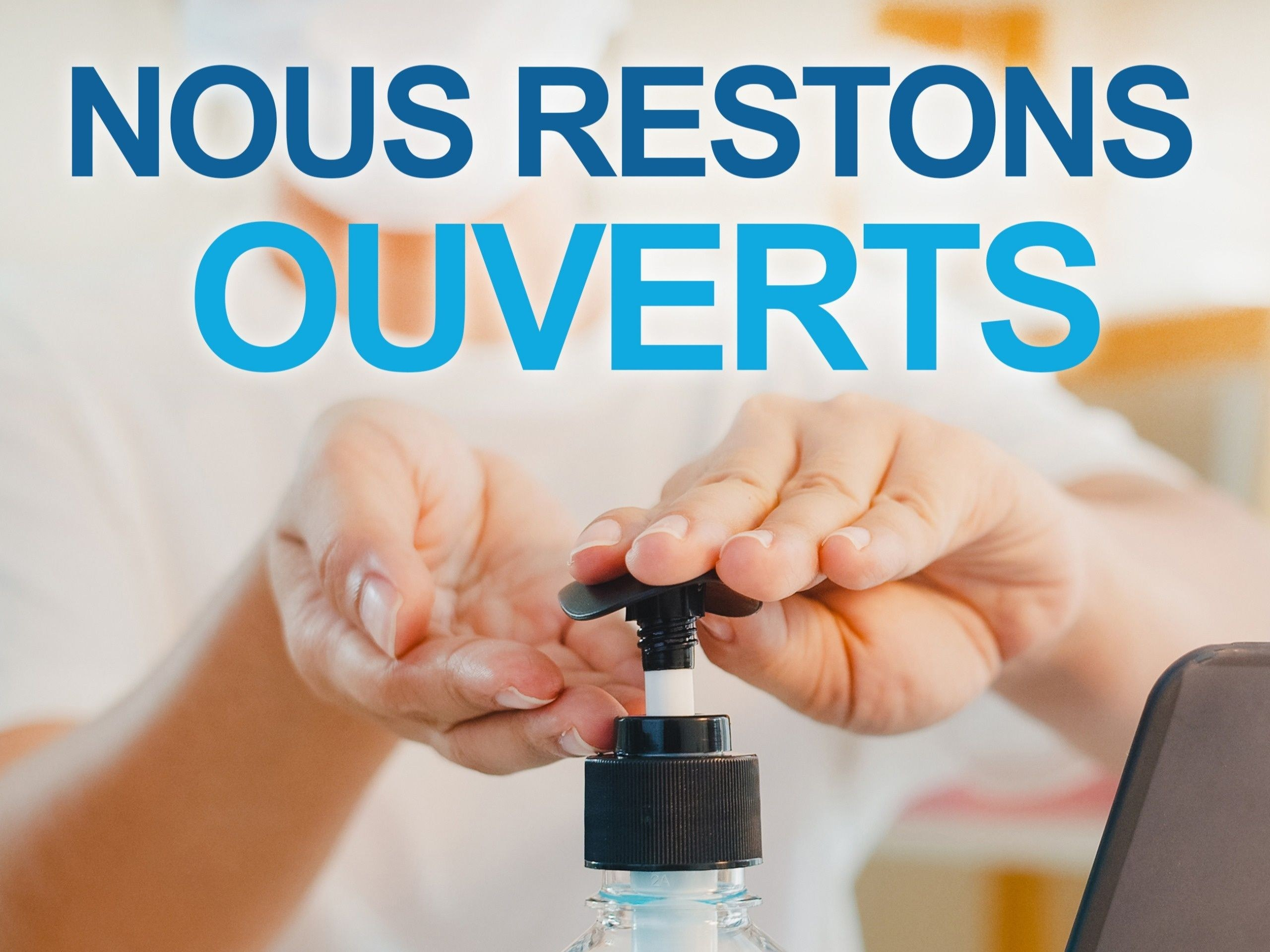 Nous-restons-ouverts-scaled