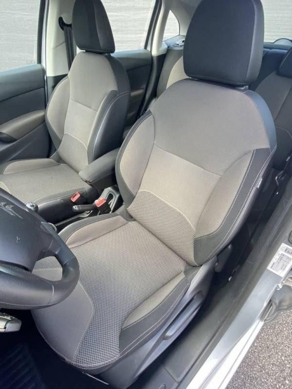 Citroën C3 II VTi 82 PureTech Confort