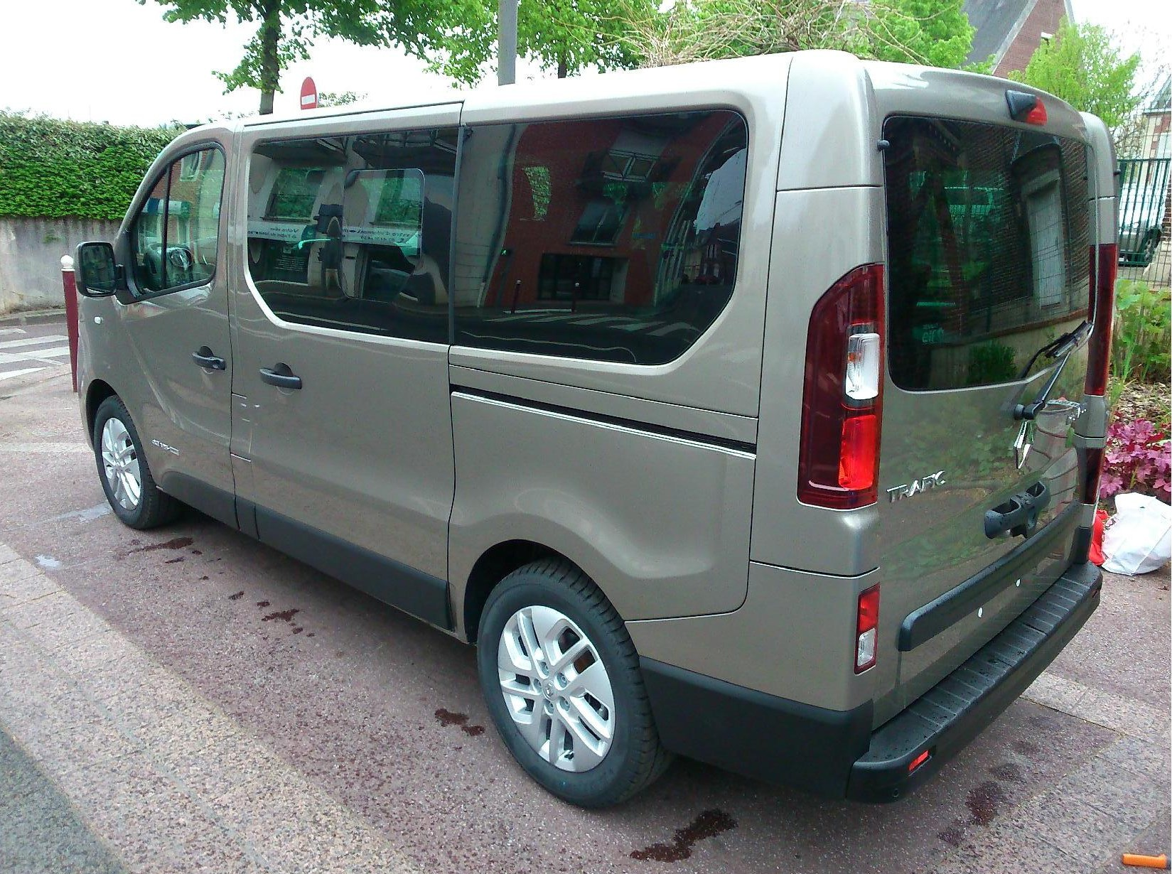 mandataire auto beauvais trafic passenger luxe intens 3