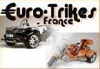 EURO TRIKES