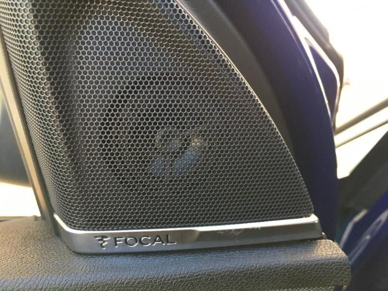 Peugeot 3008 1.6 BlueHDi 120ch GT Line S&S EAT6