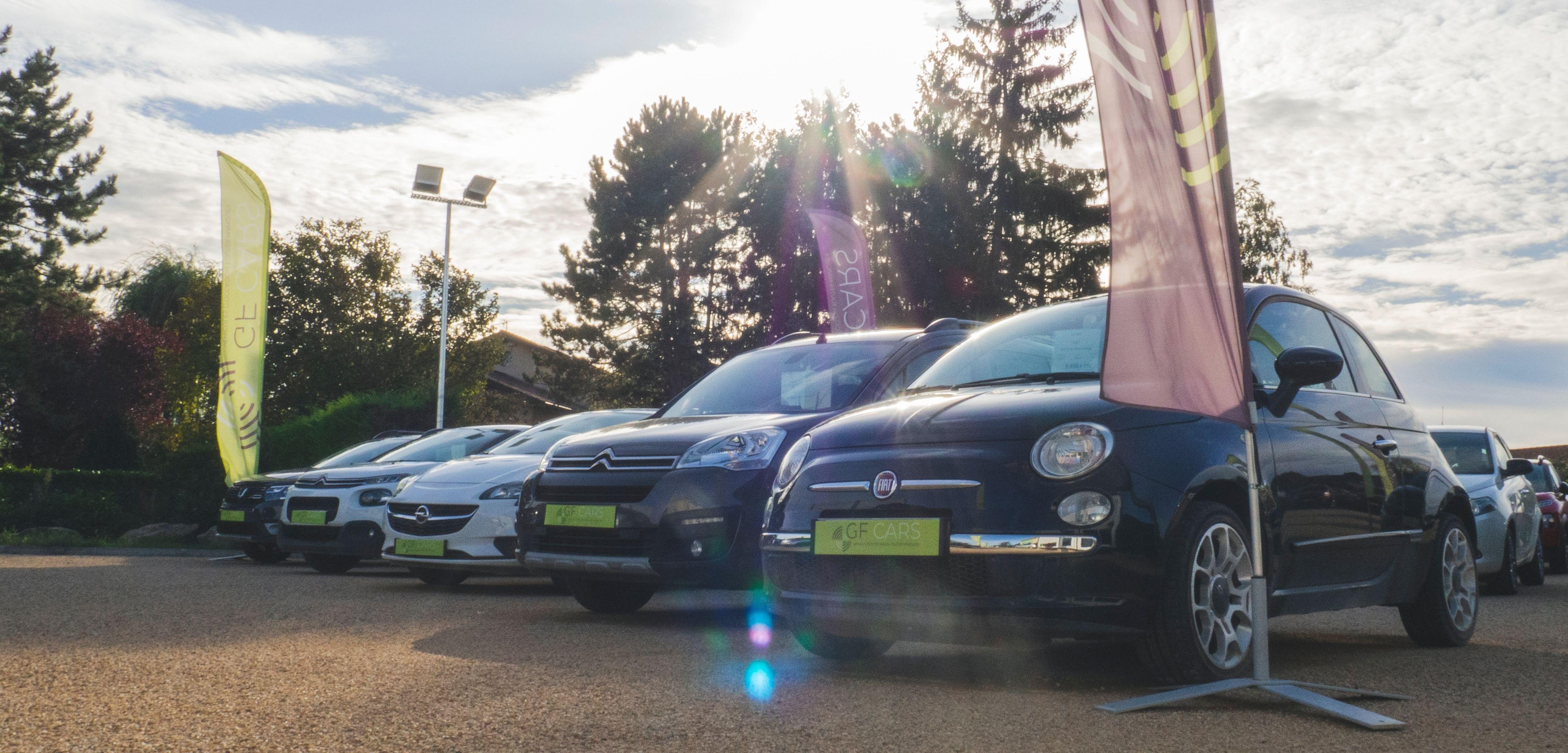 GF-Cars photo 01
