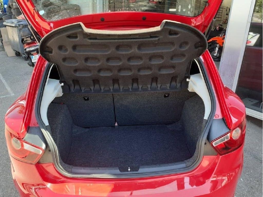 Seat Ibiza 1.2i 60 Style