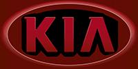 Kia Sodak