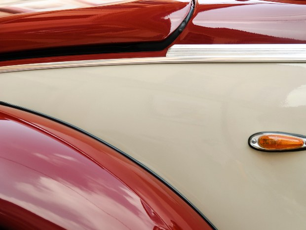 Auto-motive-concept-achat-vente-véhicule-occasion-entretien-mécanique-carrosserie-financement-garantie-38-Salaise-sur-sanne