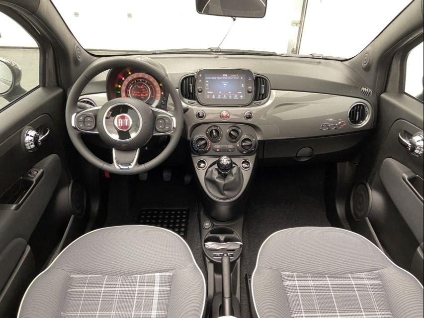 mandataire-auto-Havre-Paris-voiture-vente-autossansfrontieres-Fiat-500-essence-diesel-électrique
