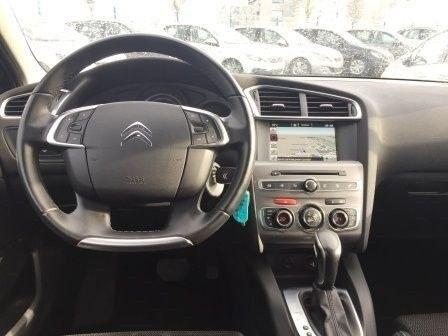 Occasion Citroën C4 ST CONTEST 14280