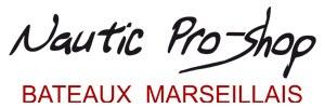 Nautic Pro Shop