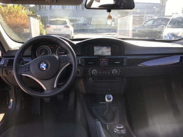 Occasion BMW Série 320 ST JUST ST RAMBERT 42170