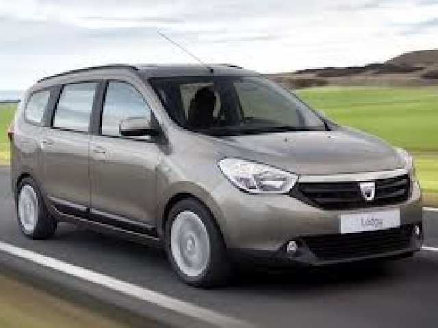 AUTO CENTER GRANDE SYNTHE RENAULT DACIA
