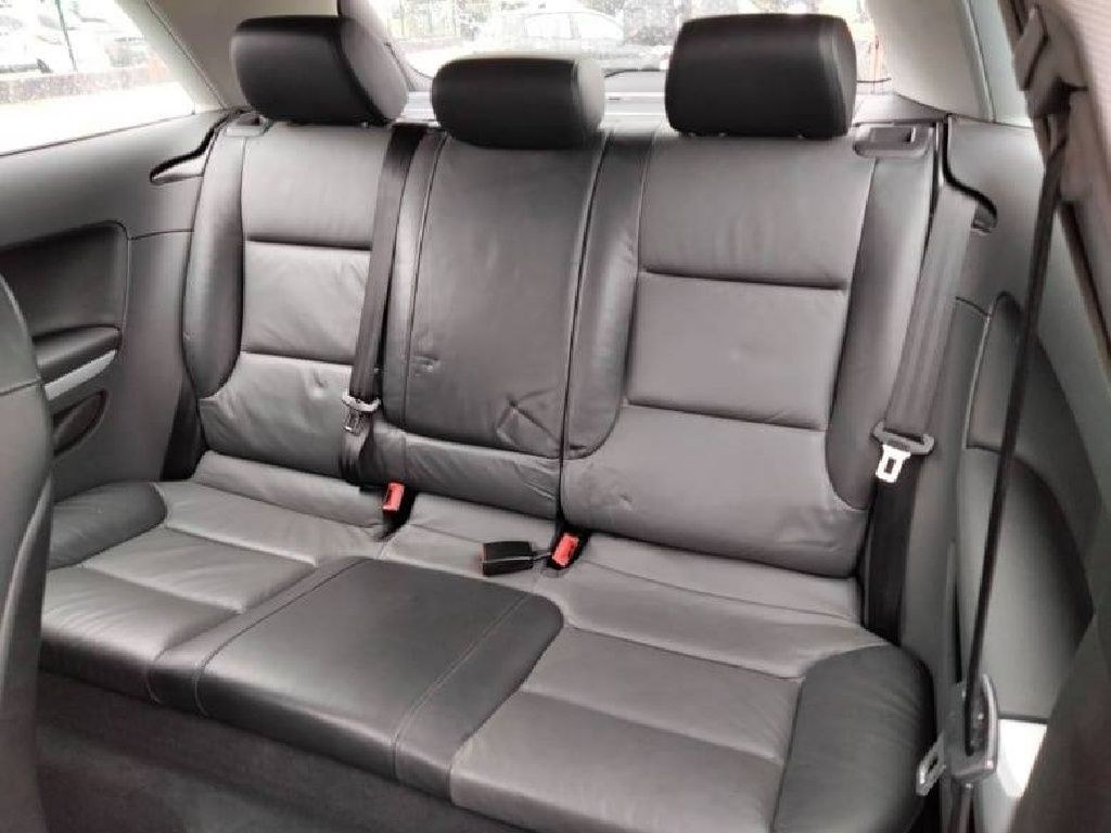 Audi A3 2.0 TDI Ambiente