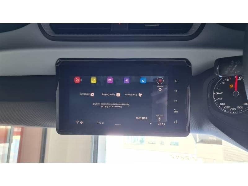 Seat Arona 1.0 TSI 95 ch Start/Stop BVM5 Urban
