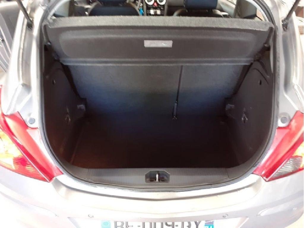 Opel Corsa 1.4 100cv Twinport