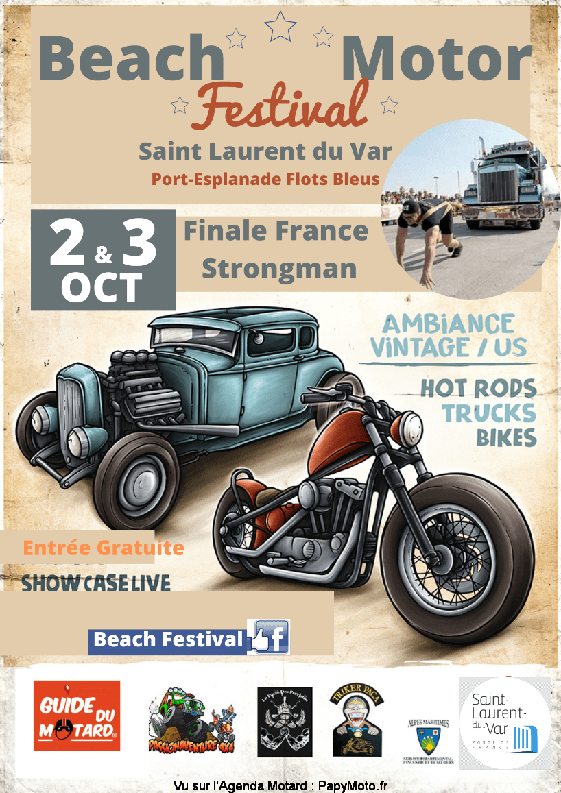 Beach-motor-Festival-Saint-Laurent-du-Var-06