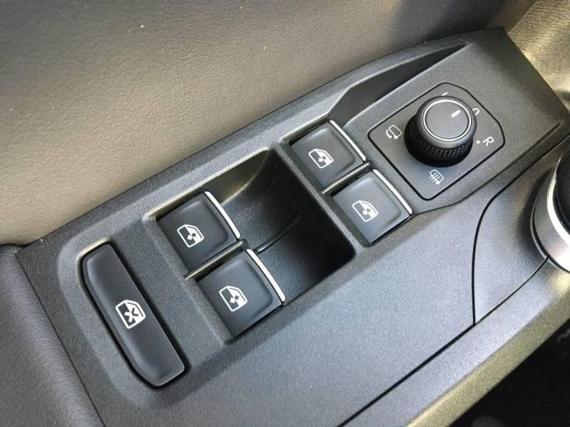 Seat Leon 1.5 eTSI 150 DSG7 FR