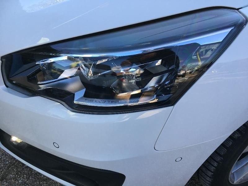 Peugeot 508 1.6 BlueHDi 120ch GT Line S&S EAT6