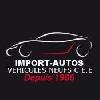 IMPORT-AUTOS