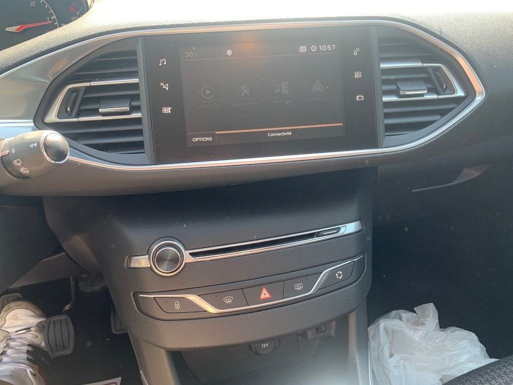 Peugeot 308 SW HDI 130 ACTIV BUISNESS