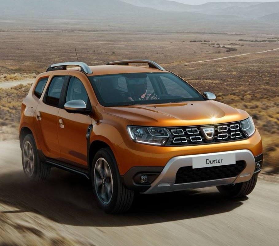 Dacia Renault La ciotat Auto Challenge athelia cassis