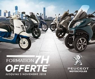 formation scooters