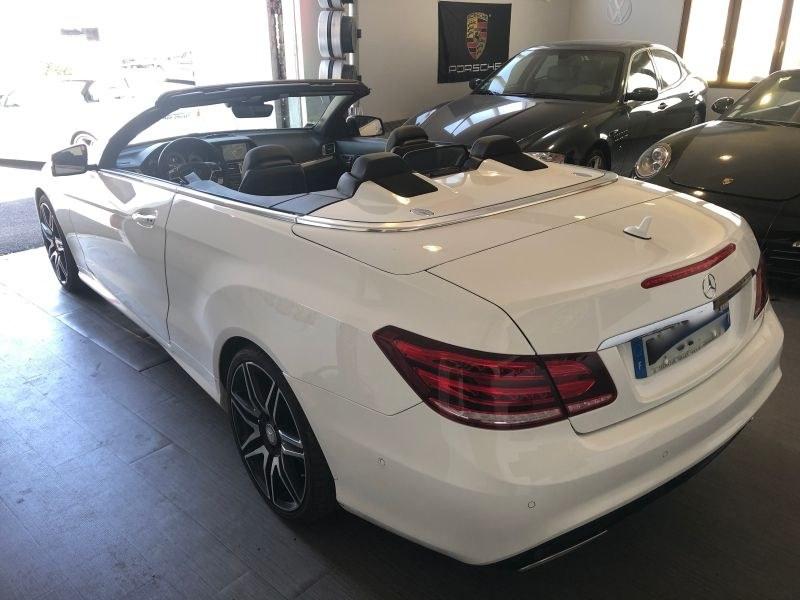 Occasion Mercedes Autre modèle NANTEUIL LES MEAUX 77100