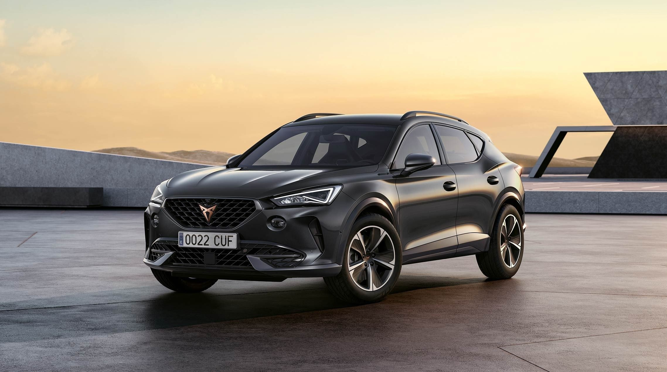 new-cupra-formentor-with-an-innovating-and-dynamic-design-cuf