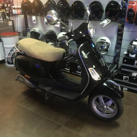 Occasion Moto Moto d'occasion LE PORT MARLY 78560