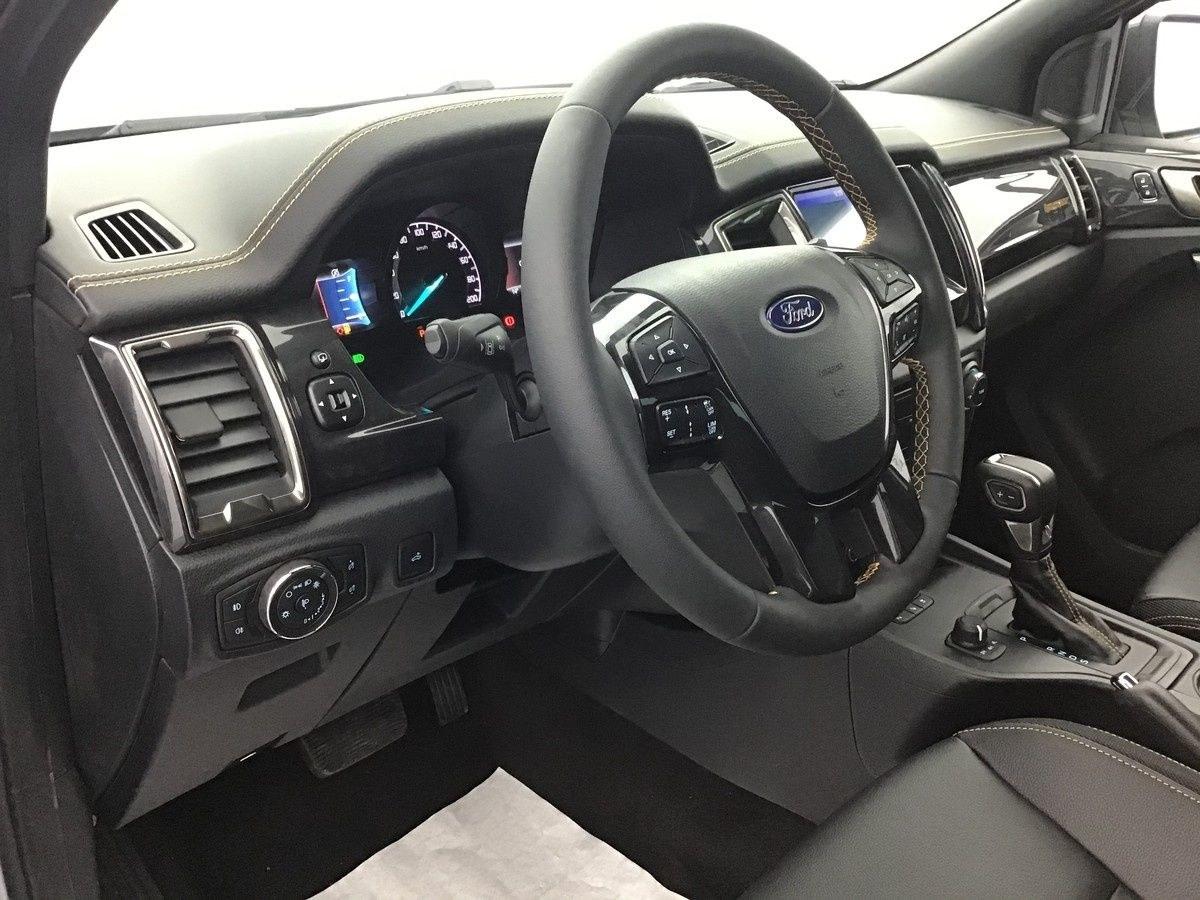 Mandataire auto Beauvais Ford Ranger Super Cab 2.0 Ecoblue 213cv Bva10 6
