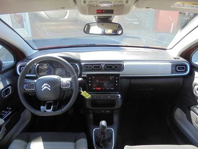 Occasion Peugeot 2008 WORMHOUT 59470