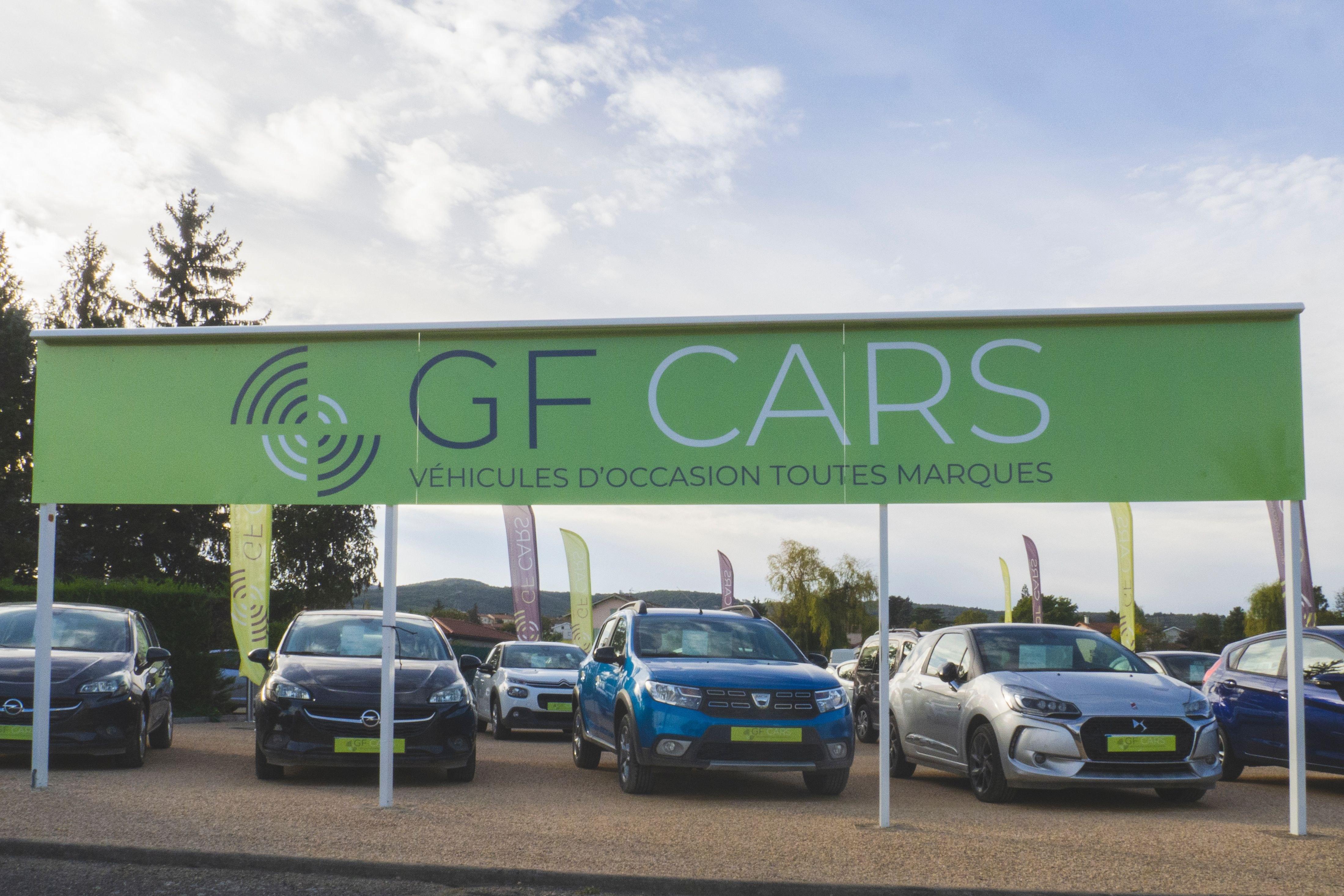 GF-Cars photo 05