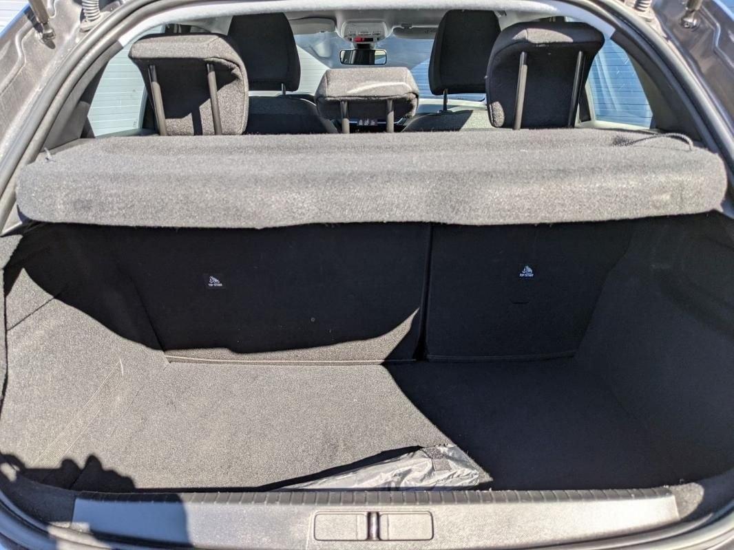 Peugeot 208 1.2 PURETECH 100CH S&S ACTIVE