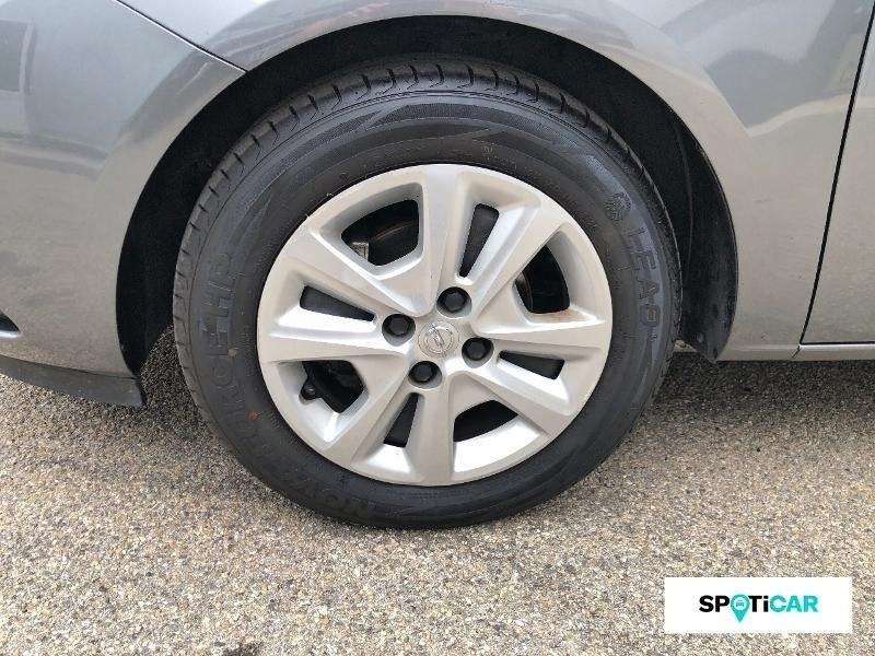 Opel Corsa 1.4 90ch Edition Start/Stop 5p