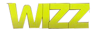 logo-wizz-automobile