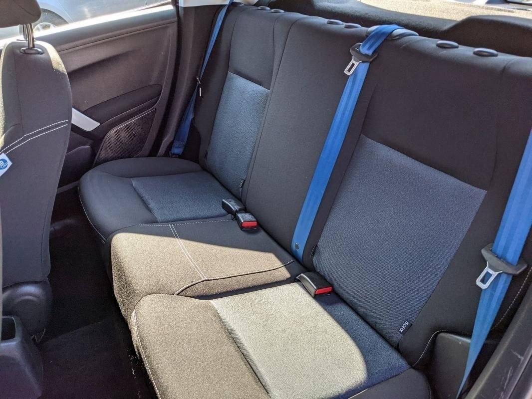 Peugeot 208 1.6 BLUEHDI 75CH LIKE 5P