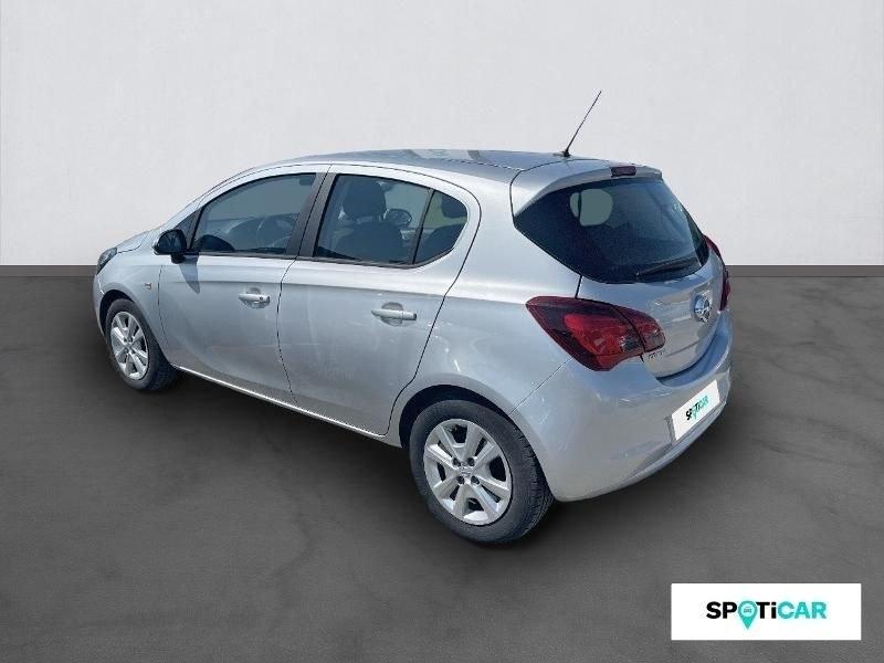 Opel Corsa 1.4 90ch Edition 5p
