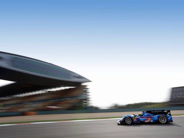 Nelson Panciatici Auto Challenge renault la Ciotat RS la bédoule